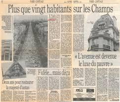 Vider Son Appartement Dans Le Retro 1992 Une Vingtaine D U0027habitants Sur Les Champs