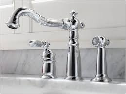 kohler kitchen faucet reviews kohler kitchen faucets brushed nickel