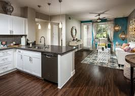 Allegria Laminate Flooring For Sale Adagio On The Green Apartments In Mission Viejo Ca