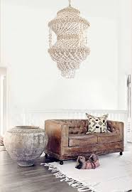 blog commenting sites for home decor 30 best aphrochic kuba images on pinterest cuba african style