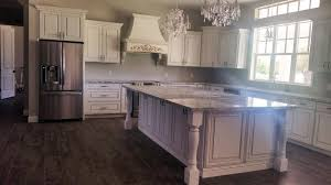 Kitchen Cabinets Affordable by Gallery Envision Cabinetry U003d Affordable Kitchen Cabinets Az