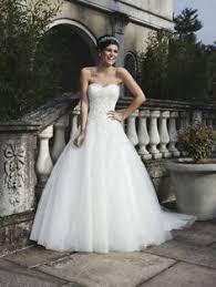 sincerity brautkleid sincerity wedding dress style 3765 the sweetheart neckline and