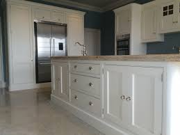 kitchen cabinet refinishing before and after paint kitchen cabinet awesome how to paint kitchen cabinets