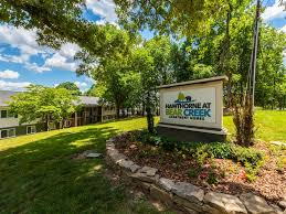 Seven Oaks Apartments Durham Nc by 20 Best Apartments In Asheville Nc With Pictures