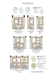 amazing hotel floor plans 14 hotel room floor plan layout