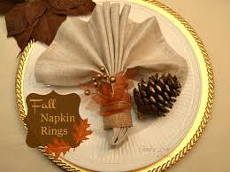 87 best napkin rings images on napkin rings napkins