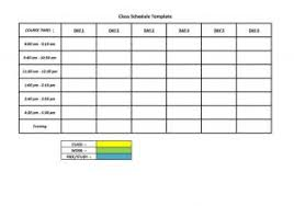 restaurant employee schedule template excel and excel templates