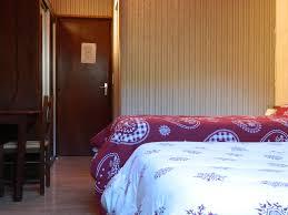 chambre 2 personnes chambre d hôtes 2 personnes doussard vacances lac annecy