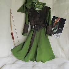 Elven Halloween Costume 25 Elf Costume Ideas Elf Costume Elf