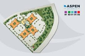 Aspen Map San Marcos Student Housing Floorplans Aspen Heights