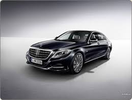mercedes top model cars mercedes wallpapers and high resolution pictures