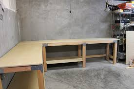 Custom Tool Cabinet Garage Workbench Build An Organized Pegboard Tool Cabinet And