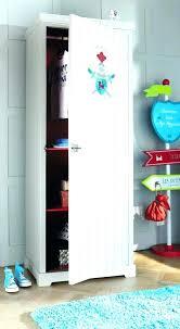 armoire chambre but chambre enfant but but chambre garcon armoire garcon chambre