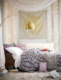 Request Pottery Barn Catalog Online Catalog Pbteen
