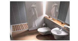 Déco Une Salle De Bain Tout En Bois Conseils Déco Pour Optimiser Une Salle De Bain