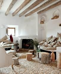 wohnzimmer renovieren wohnzimmer renovieren landhausstil die besten wohnzimmer