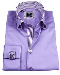 68 best shirts images on pinterest shirts collar shirts and