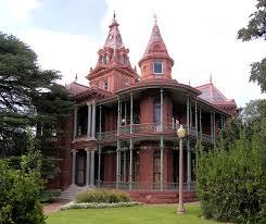 littlefield house wikipedia