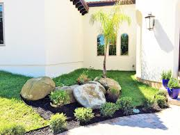 Family Garden Laredo Tx Lawn Maintenance Laredo Tx Gallery Garden Center