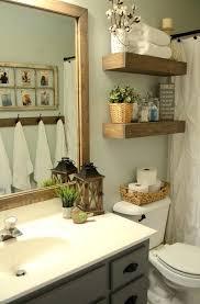 guest bathroom design ideas small guest bathroom ideas amusingz com