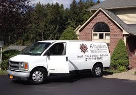 kingdom hardwood floors wood flooring experts syracuse ny