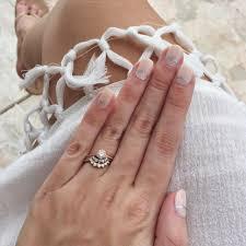 Zales Wedding Rings Sets by Wedding Rings Cheap Wedding Ring Sets Zales Wedding Rings Cheap