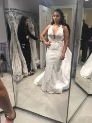 buy used wedding dresses sell used wedding dresses once wed