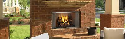 villawood wood fireplace heat u0026 glo