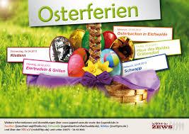 Schwapp Bad Kjv Tagesangebote In Den Osterferien