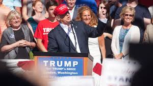 trump s why donald trump can lie and no one seems to care
