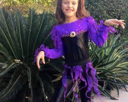 Ursula Costume Ursula Costume Etsy