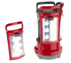 lighting a coleman lantern coleman rechargeable led quad lantern w 4 snapaway lights page 1