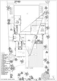 Home Decorating Program Ideas Of Home Interior Design Interior Design Trends House Home