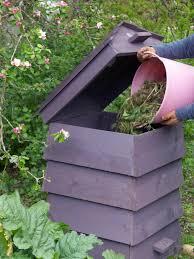 composting essentials hgtv