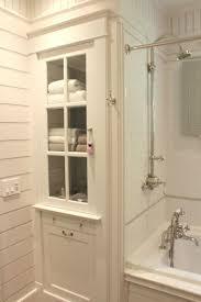 bathroom linen storage ideas best 25 bathroom linen cabinet ideas on white lovely