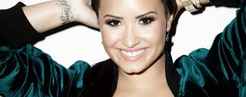 n y c new york color signs demi lovato coty