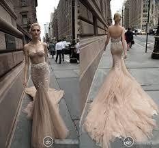 elie saab wedding dresses price 2016 elie saab memaird wedding dresses cheap appliques sequins