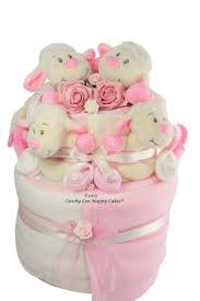 334 best nappy cakes images on pinterest baby shower gifts baby