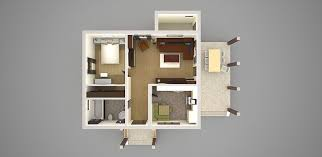 small single level house plans houz buzz