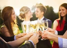 wedding toast wedding toasts