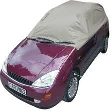housse plastique siege auto housse de protection pour voiture pas cher à prix auchan