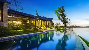 most expensive house for sale in the world the most expensive home for sale in mainland china u2013 robb report