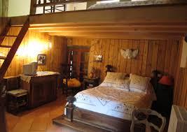 chambre d hotes libertin domaine des vieux chênes chambres d hôtes libertines site naturiste