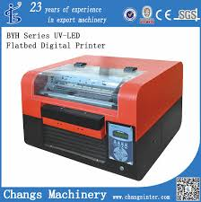 Plastic Business Card Printer Plastic Business Card Printing Machine Plastic Business Card