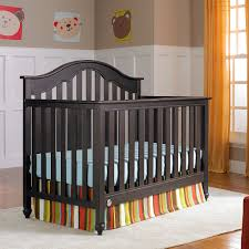 Babies R Us Convertible Cribs by Fisher Price Kingsport Convertible Crib With Just The Right Height