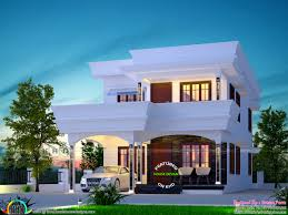 kerala home design in 5 cent grand 4 bedroom house in 5 cents of land kerala home design and
