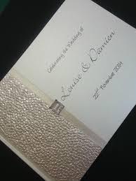 personalized guest book personalized guest book beige with buckle wedding belles