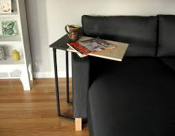 c sofa table sofa table design the sofa table stunning modern design