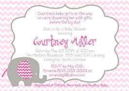 baby registry cards template baby shower registry cards template