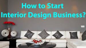 starting an interior design business amazing style starting interior design business how to start a best